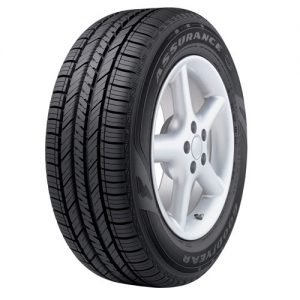 goodyear_assurance_fuel_max_tyre.1