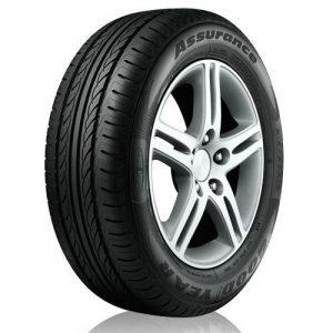 goodyear_assurance_tyre.1