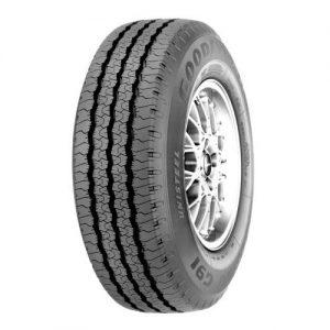 goodyear_cargo_g91_tyre.1