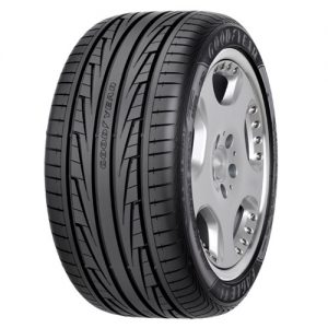 goodyear_eagle_f1_directional_5_tyre