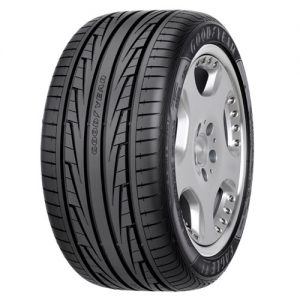 goodyear_eagle_f1_directional_5_tyre.4