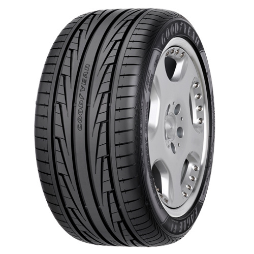 Goodyear Eagle F1 Directional 5 1