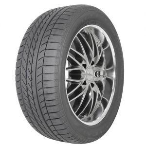 goodyear_eagle_f1_suv