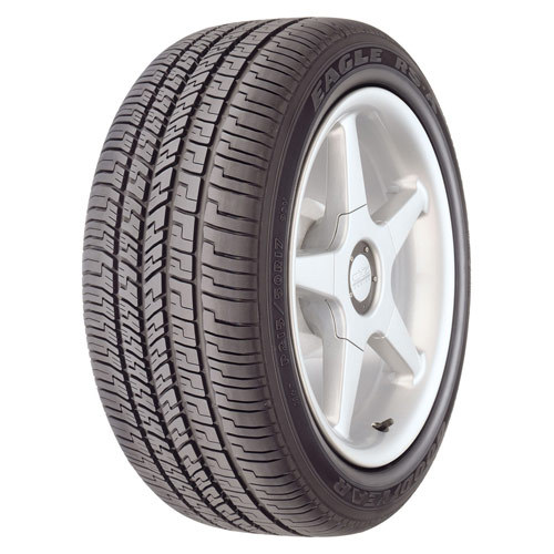 Goodyear Eagle RS-A 1