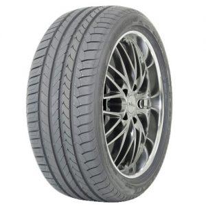 goodyear_efficientgrip_tyres