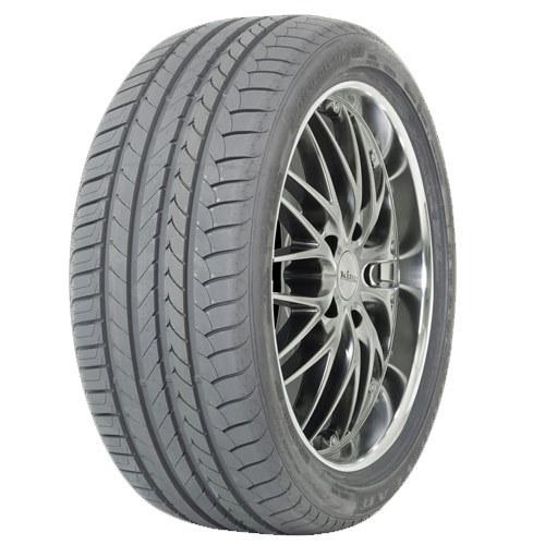 goodyear efficientgrip tyres cheap goodyear tyres tyrepower nz. Black Bedroom Furniture Sets. Home Design Ideas