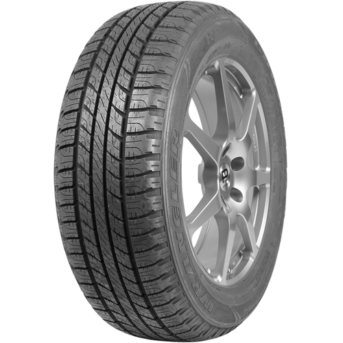 Goodyear Wrangler HP All Weather 1