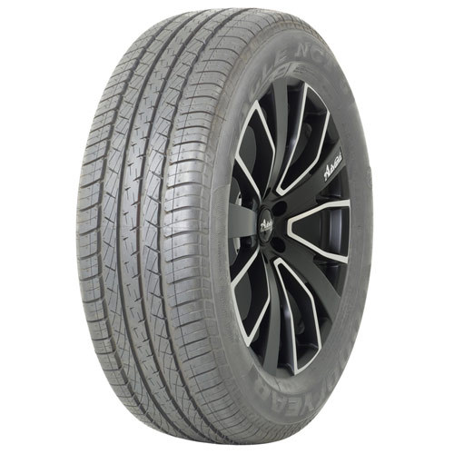 Goodyear Eagle NCT5 1