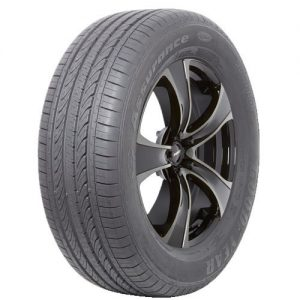 goodyear_triplemax_tyres
