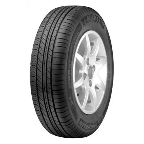 Michelin Energy XM1 tyres