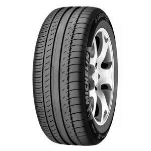 michelin_latitude_sport_tyres
