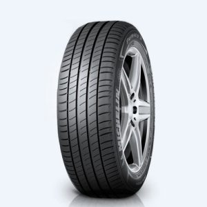 michelin_primacy_3_st_tyres
