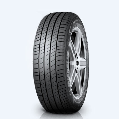 michelin primacy 3 st tyres cheap michelin tyres. Black Bedroom Furniture Sets. Home Design Ideas