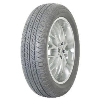 Dunlop SP 10 1