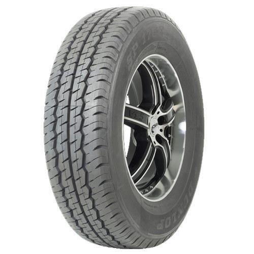 Dunlop SP175 1