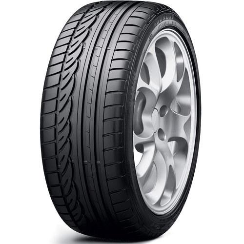 Dunlop SP Sport 01*( Asymmetric) 1