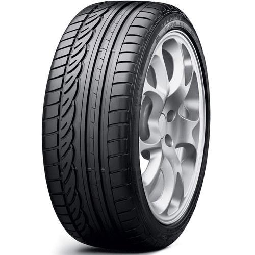 Dunlop SP Sport 01 ( Asymmetric) 1