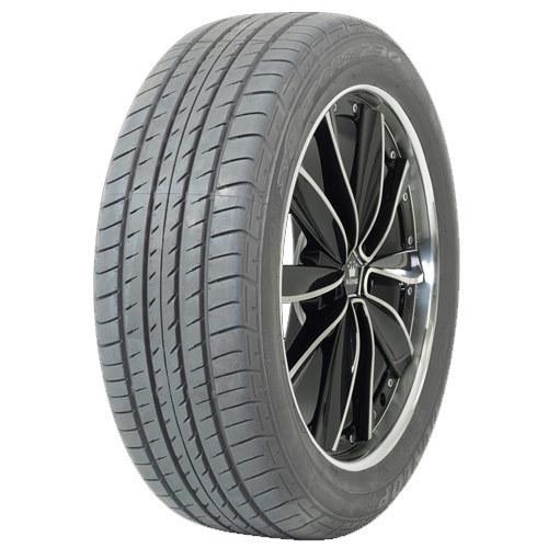 Dunlop SP Sport 230 1
