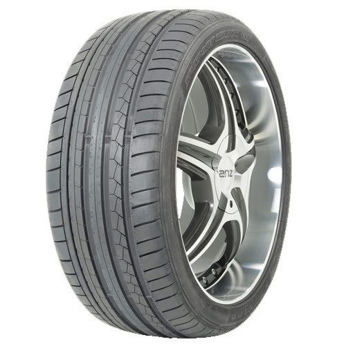 dunlop sp sport maxx gt mo asymmetric tyres cheap. Black Bedroom Furniture Sets. Home Design Ideas