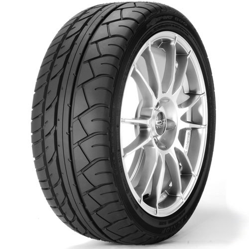 dunlop sp sport maxx gt 600 dsstctt tyres cheap dunlop. Black Bedroom Furniture Sets. Home Design Ideas