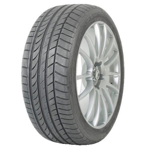 Dunlop SP Sport Maxx RO1 1