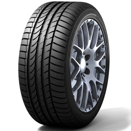 dunlop sp sport maxx tt tyres cheap dunlop tyres at tyrepower nz. Black Bedroom Furniture Sets. Home Design Ideas