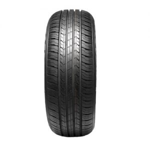 superia_rs200_tyres.1