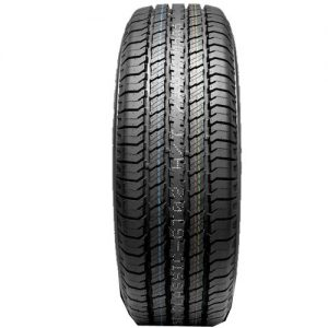 superia_rs600_tyres.1