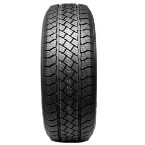 superia_rs800_tyres.1