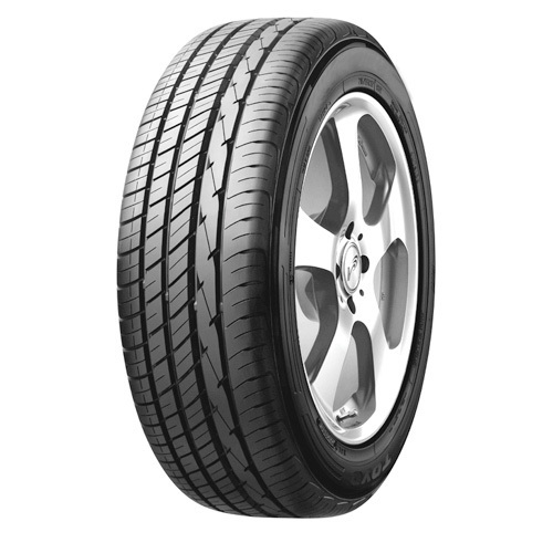 TOYO Tranpath MP4 Tyres | Cheap Toyo Tyres At TyrePower NZ