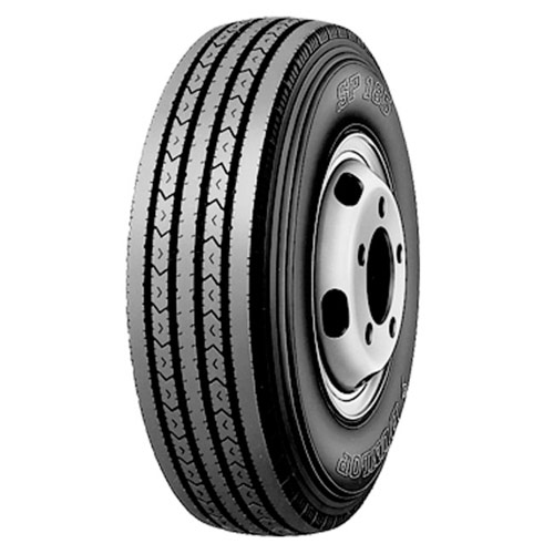 Dunlop Tyres SP185