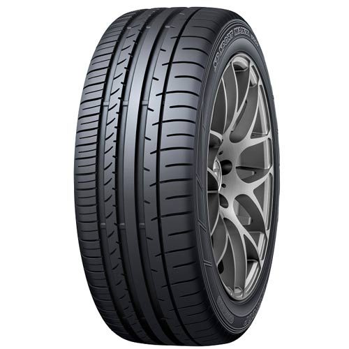 Dunlop SP Sport Maxx 050+ tyre