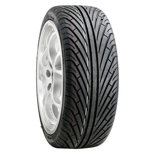 Durun Tyres NZ |Discount Durun Tyre Prices |Tyrepower NZ