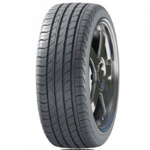 Durun Tyres M636