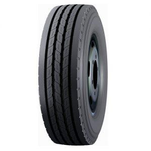 Durun Tyres Yth4