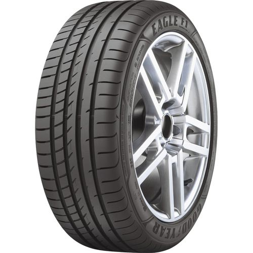goodyear eagle f1 asymmetric 2 suv tyres cheap goodyear. Black Bedroom Furniture Sets. Home Design Ideas