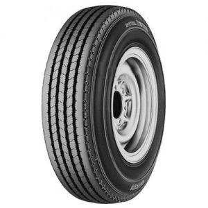 Falken Tyres Ri-103