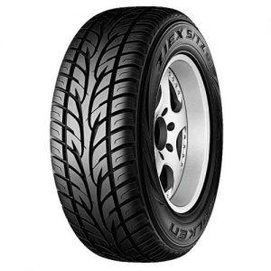Falken tyres S/TZ01