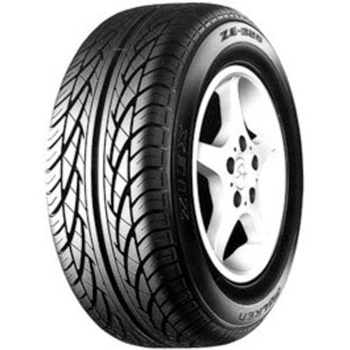 Falken Tyres ZE326
