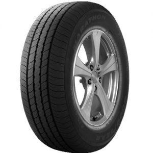 Goodyear Cargo Marathon tyres
