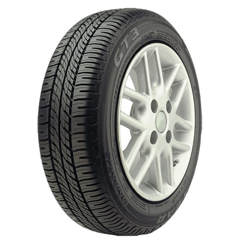 Goodyear Tyres GT3