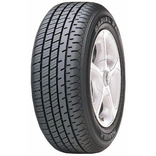 Hankook RA14 tyre