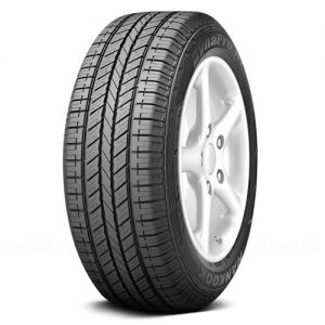 Hankook Tyres Dynapro HP RA 23