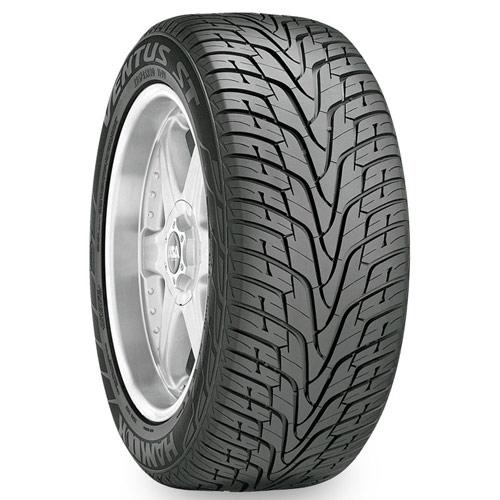Hankook Tyres RH06