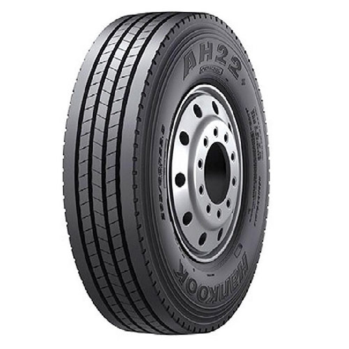 Hankook AH22 tyres