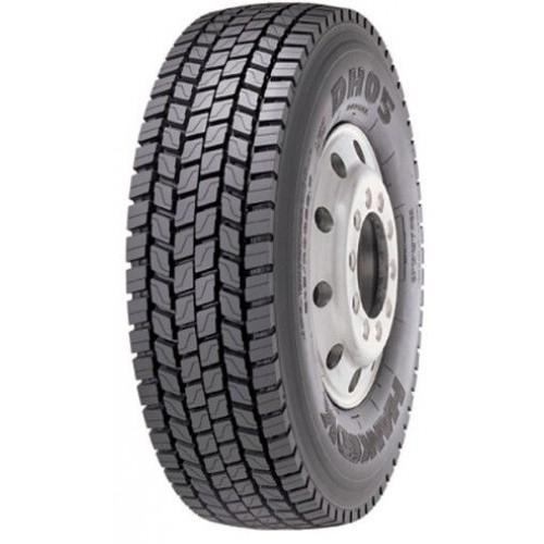 Hankook DH05 tyres