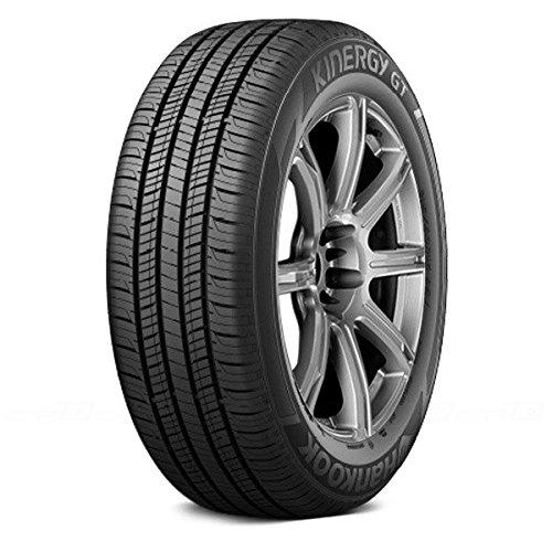 Hankook Kinergy GT H436 tyres