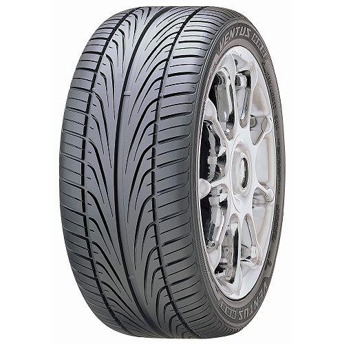 Hankook Ventus HRII H405 tyres
