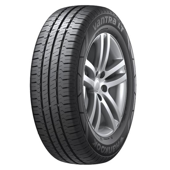 Hankook RA18 tyres