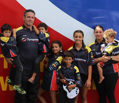 Shane-and-family-from-Whangarei-Tyrepower